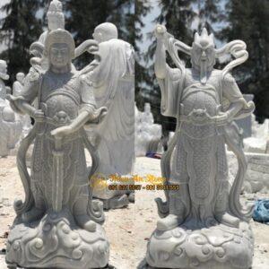Tuong-ho-phap-tieu-dien-da-hien-ngang-thpd28