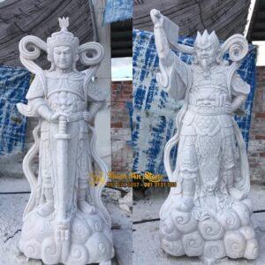Tuong-ho-phap-tieu-dien-nguyen-khoi-thpd12