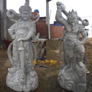 Tuong-ho-phap-tieu-dien-thpd04