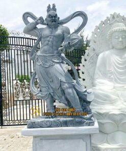 Tuong-kim-cang-da-nguyen-khoi-tkkd07