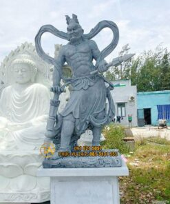Tuong-kim-cang-da-ninh-van-tkkd09