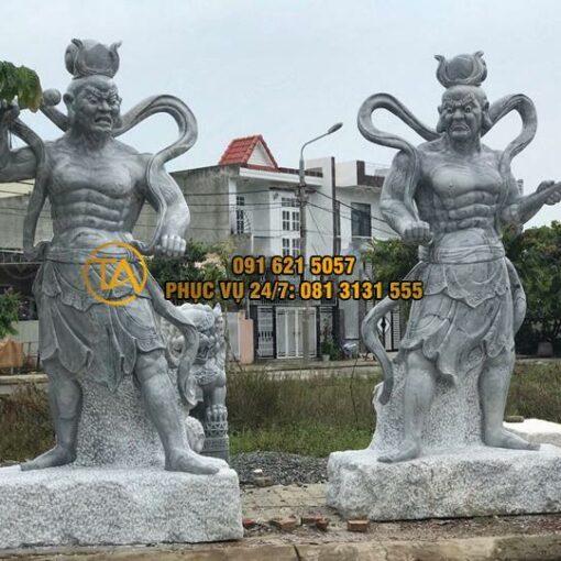 Tuong-kim-cang-tkkd01