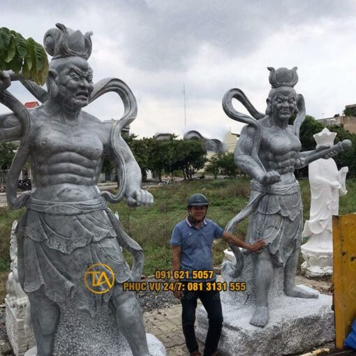 Tuong-kim-cuong-da-ninh-binh-tkkd10