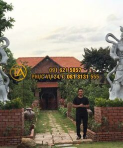 Tuong-kim-cuong-tkkd04