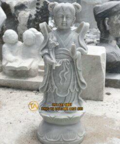 Tuong-kim-dong-ngoc-nu-da-da-my-nghe-kdnn07