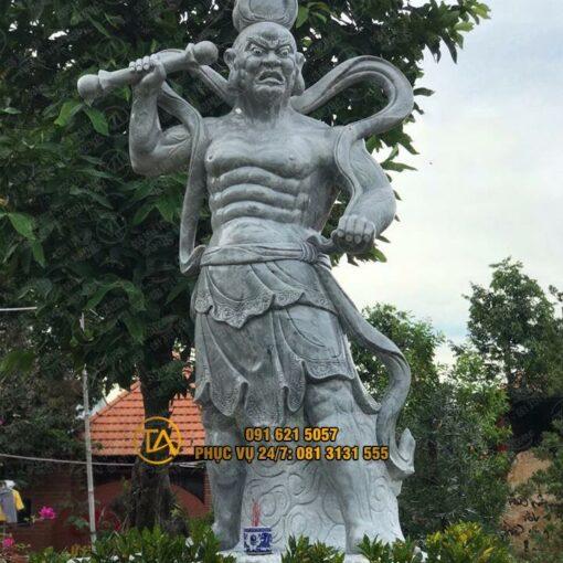 Tuong-kim-kang-da-ngu-hanh-son-tkkd11