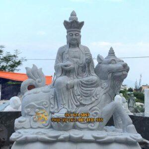 Tuong-ngai-dia-tang-vuong-bo-tat-tdtv10