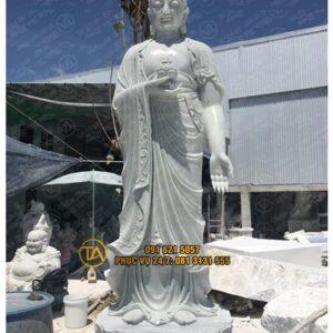 Tuong-phat-a-di-da-bang-da-tpadd17