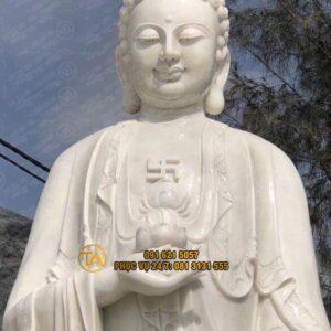 Tuong-phat-a-di-da-da-cam-thach-tpadd29