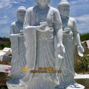 Tuong-phat-a-di-da-da-da-nang-tpadd31
