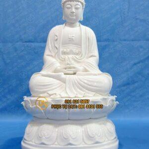 Tuong-phat-a-di-da-da-tu-nhien-tpadd30