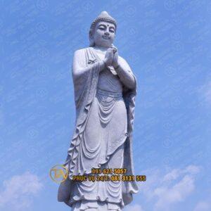 Tuong-phat-a-di-da-ngoi-tpadd22