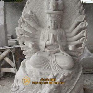 Tuong-phat-ba-nghin-mat-nghin-tay-tpnt05