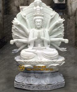 Tuong-phat-ba-nghin-tay-da-dang-cap-tpnt18