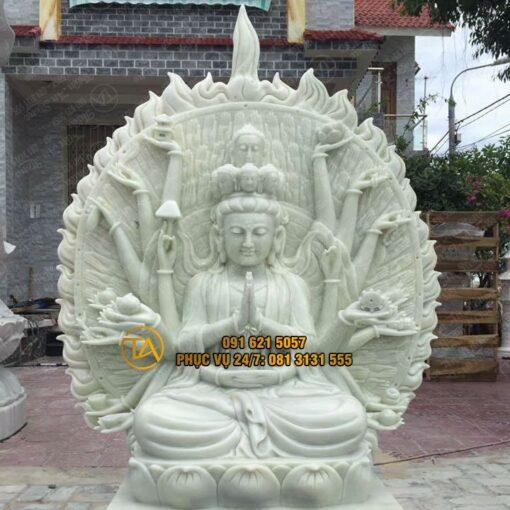Tuong-phat-ba-quan-am-nghin-mat-nghin-tay-tpnt02