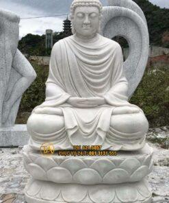 Tuong-phat-bon-su-thich-ca-mau-ni-tptc05