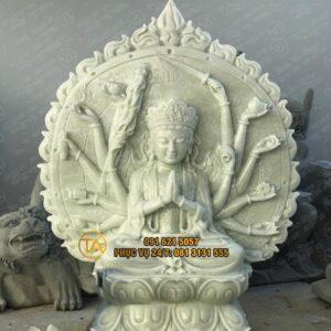 Tuong-phat-chuan-de-bang-da-tpcd06