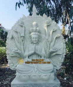 Tuong-phat-chuan-de-bo-tat-da-tu-nhien-tpcd07