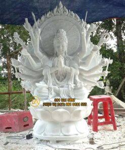 Tuong-phat-chuan-de-tpcd01