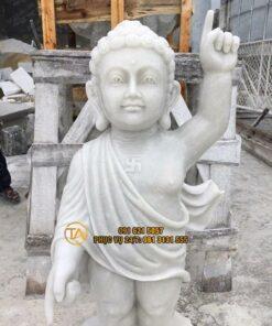 Tuong-phat-dan-sanh-da-cao-cap-tpds19