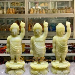 Tuong-phat-dan-sanh-da-ngu-hanh-son-tpds14
