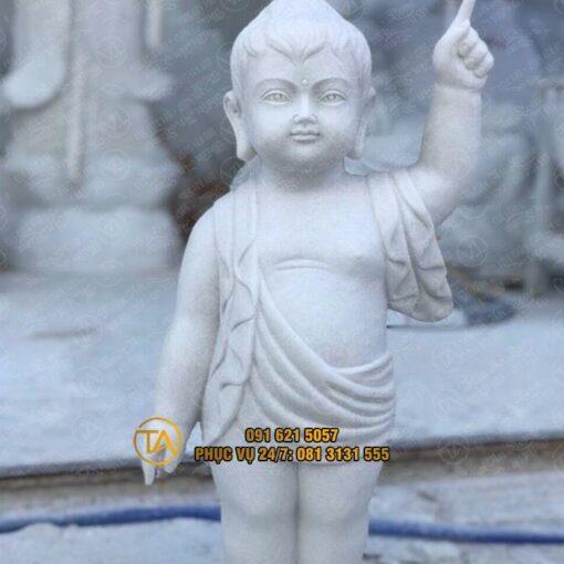 Tuong-phat-dan-sanh-da-nguyen-khoi-tpds13