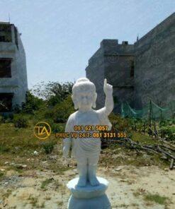 Tuong-phat-dan-sanh-mini-tpds04