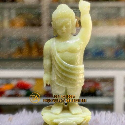 Tuong-phat-dan-sanh-nho-tpds07