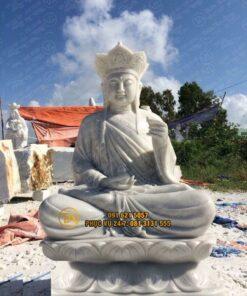 Tuong-phat-dia-tang-bang-da-tu-nhien-tdtv21