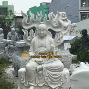 Tuong-phat-dia-tang-tdtv04