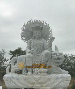 Tuong-phat-dia-tang-vuong-bo-tat-tdtv05