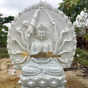 Tuong-phat-mau-chuan-de-bang-da-cam-thach-tpcd08