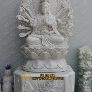 Tuong-phat-nghin-mat-nghin-tay-bang-da-tpnt15
