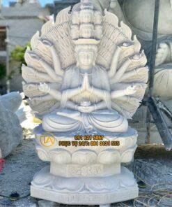Tuong-phat-nghin-mat-nghin-tay-chua-but-thap-tpnt10