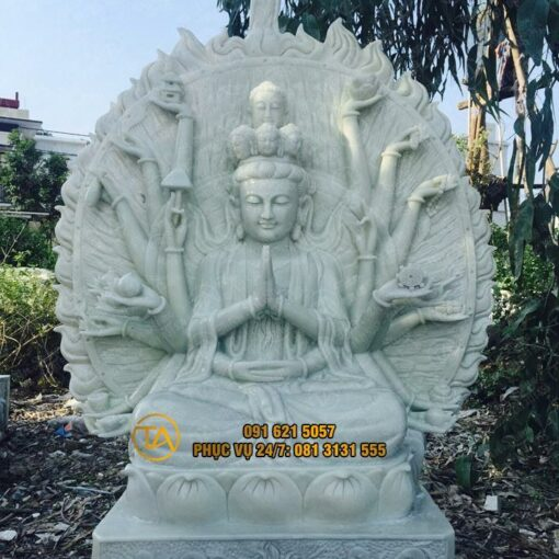 Tuong-phat-nghin-mat-nghin-tay-trung-quoc-tpnt09