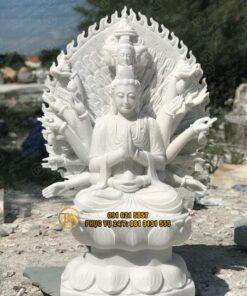 Tuong-phat-nghin-tay-nghin-mat-tpnt07