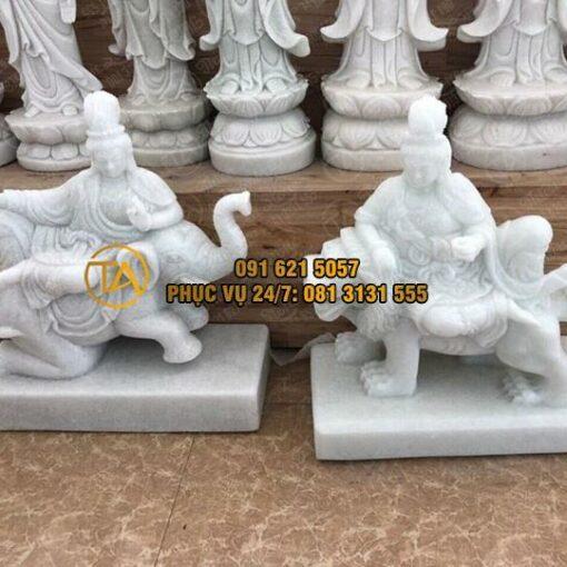 Tuong-phat-pho-hien-tpph05