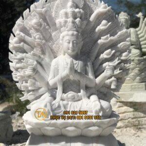 Tuong-phat-quan-am-bo-tat-bang-da-gia-re-tpnt20
