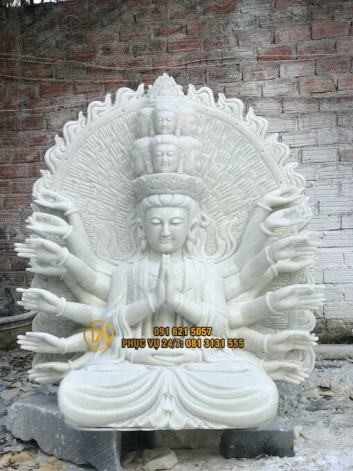 Tuong-phat-quan-am-nghin-mat-nghin-tay-tpnt08