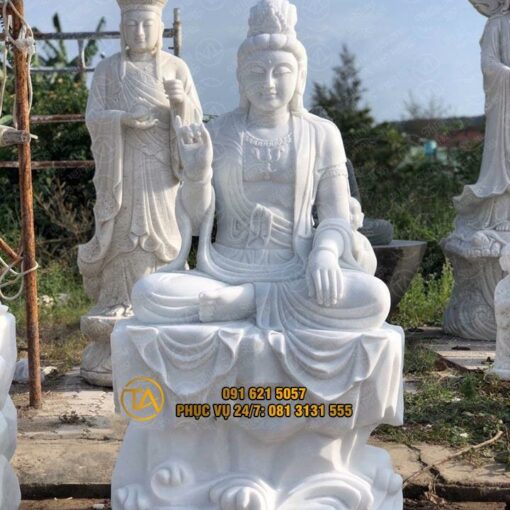 Tuong-phat-quan-am-tu-tai-tqatt05