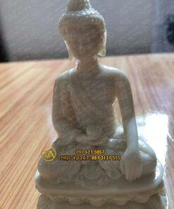 Tuong-phat-sivali-da-cam-thach-tsvl14