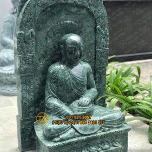 Tuong-phat-sivali-da-my-nghe-tsvl18