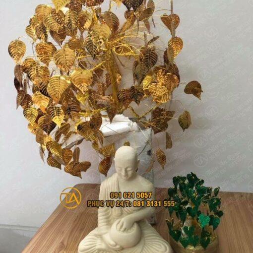 Tuong-phat-sivali-da-re-nhat-tsvl06