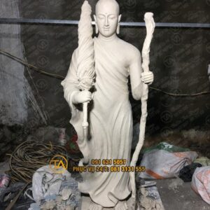 Tuong-phat-sivali-hoa-binh-tsvl10