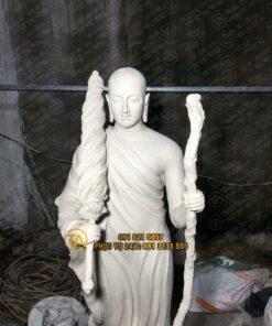 Tuong-phat-sivali-nghu-hanh-son-tsvl02