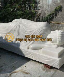 Tuong-phat-thich-ca-bang-da-tptc08