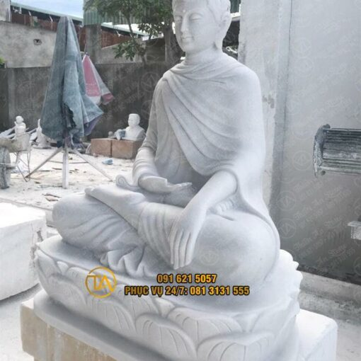 Tuong-phat-thich-ca-mau-ni-dep-tptc14