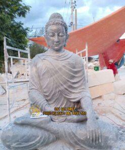 Tuong-phat-thich-ca-mau-ni-tptc13
