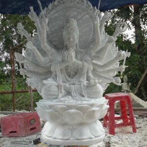 Tuong-phat-thien-thu-thien-nhan-da-cam-thach-tpnt17