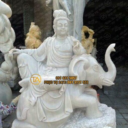 Tuong-pho-hien-bo-tat-bang-da-tpph09